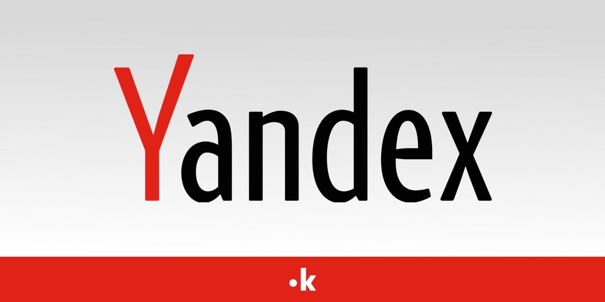 seo yandex russia
