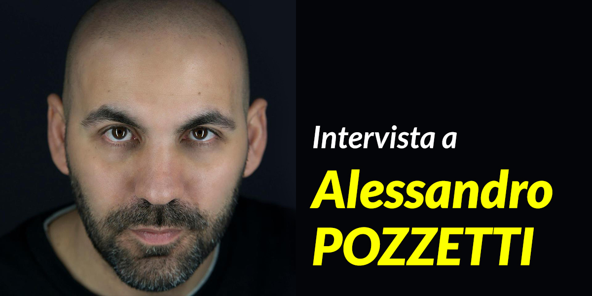 instagram marketing intervista alessandro pozzetti