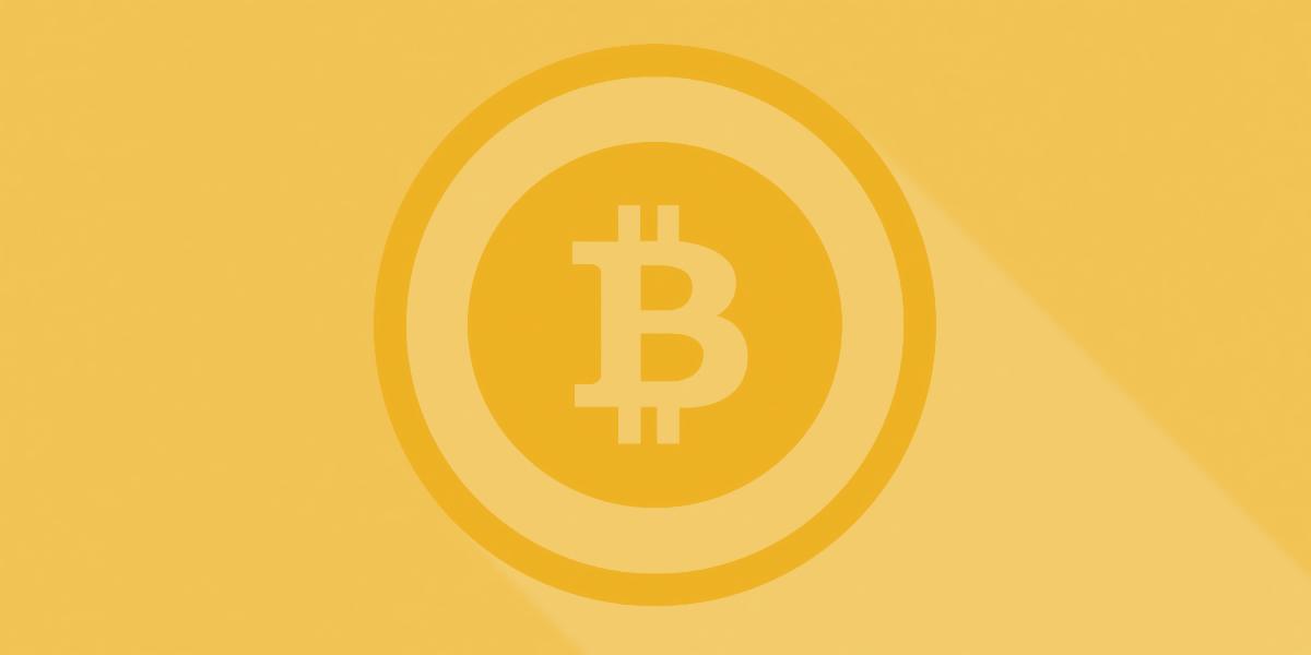 keliweb pagamenti bitcoin