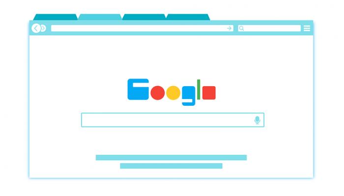 google trends ricerche utenti 2017