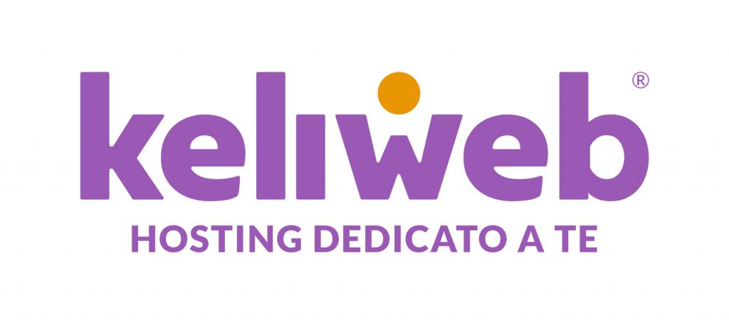 keliweb hosting dedicato a te