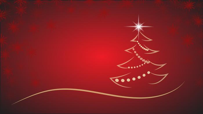 merry christmas pagina facebook