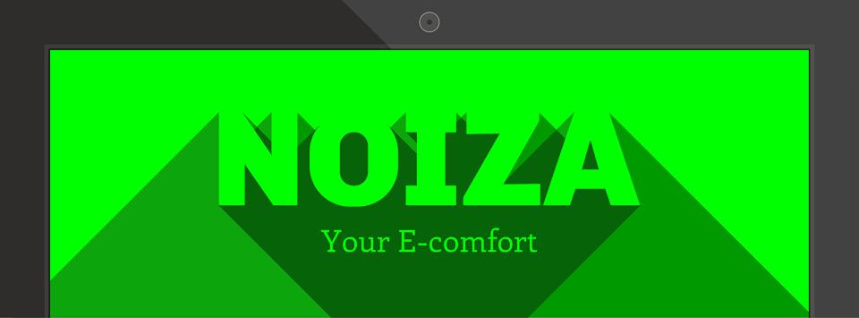 comunicazione digitale web agency noiza