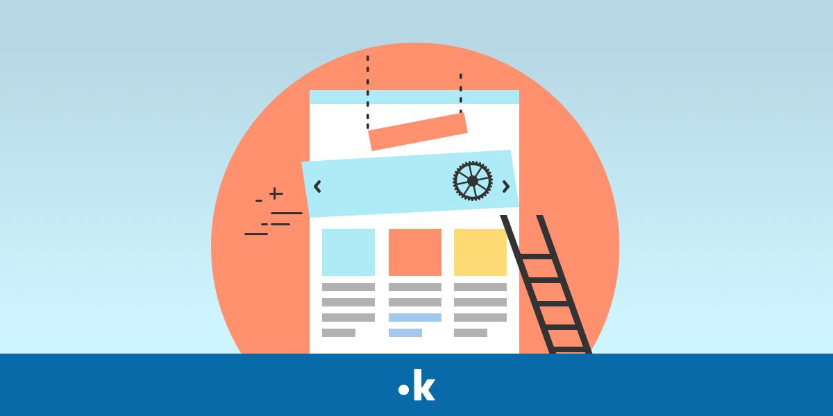 differenze tra web designer e graphic designer