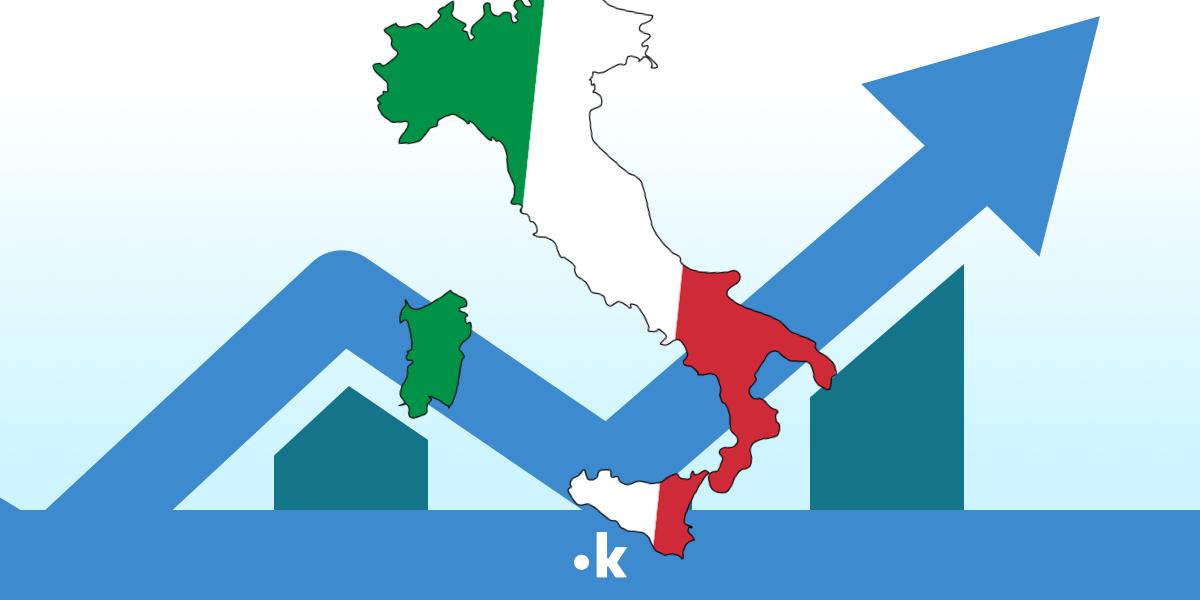 digitalizzazione imprese italiane voucher
