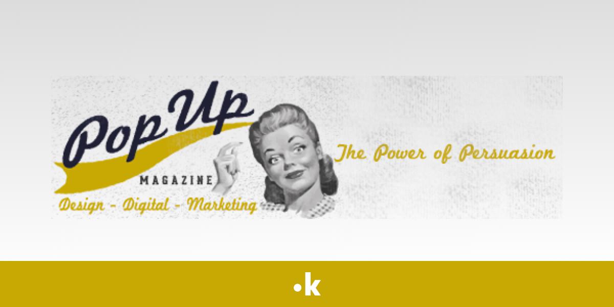 keliweb intervista pop up mag