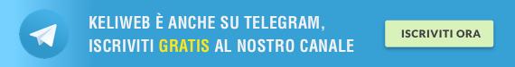 telegram keliweb