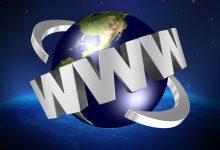 azienda internet domini nuovi gtld