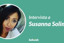 copywriting intervista susanna soliman