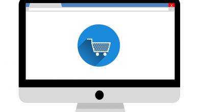 creare sito ecommerce requisiti necessari