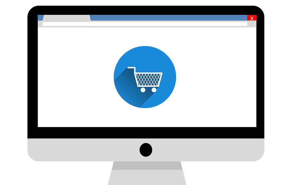 creare sito ecommerce requisiti necessari