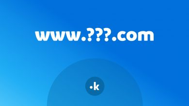 dominio internet caratteri