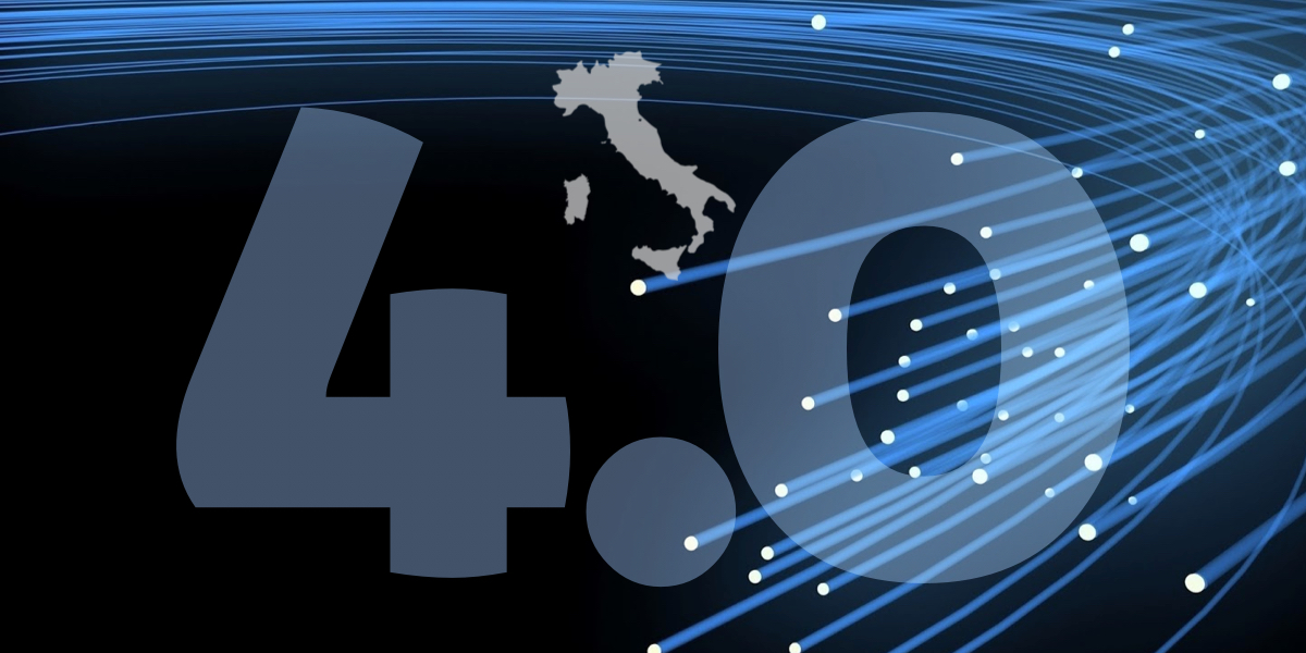 digital transformation pmi italiane