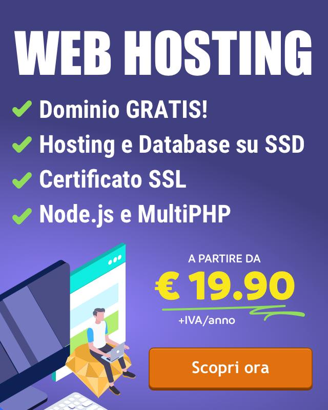 hosting node.js