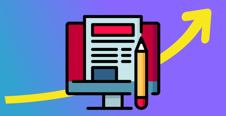 come aumentare le visite del blog