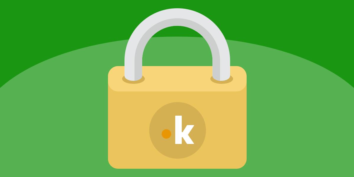 quale certificato ssl per il tuo sito web