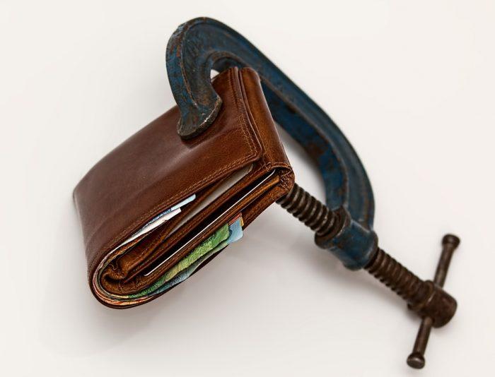 hosting low cost risparmio