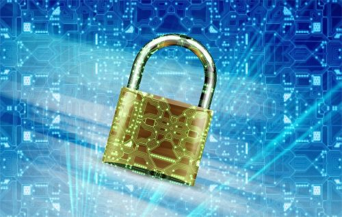 https crittografia sicurezza web