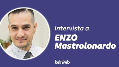 enzo mastrolonardo ottenere clienti da un sito web
