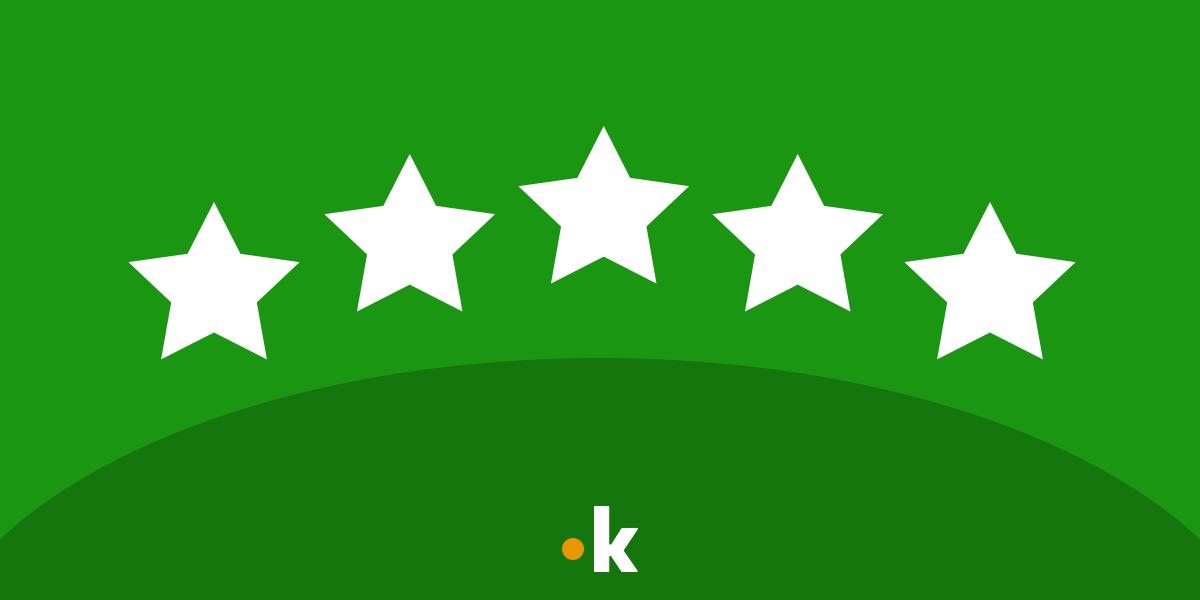 scelta dell'hosting recensioni