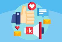 come funziona il marketing online