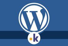 quale hosting scegliere per wordpress