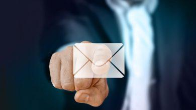 risposte automatiche email