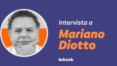 marketing online mariano diotto intervista