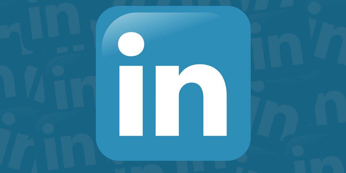 come creare e gestire una pagina aziendale su linkedin