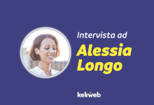copywriting intervista alessia longo