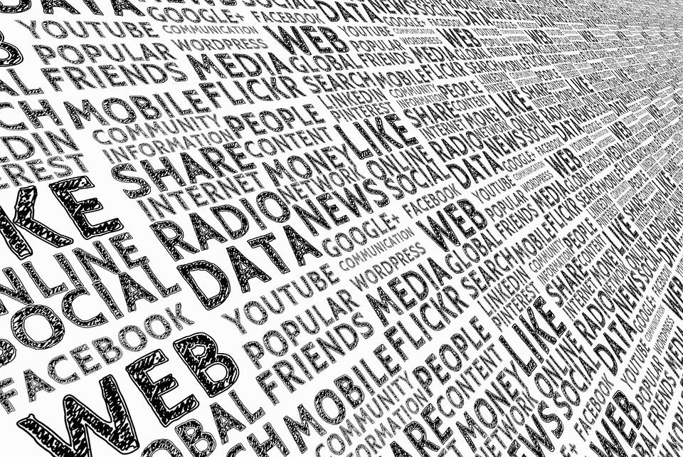 dominio .news gtld