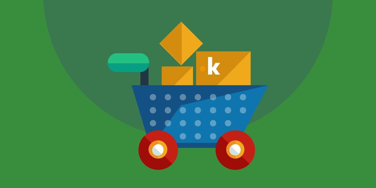 errori gestione e-commerce