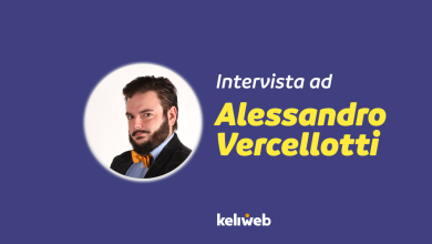 growth hacking intervista alessandro vercellotti