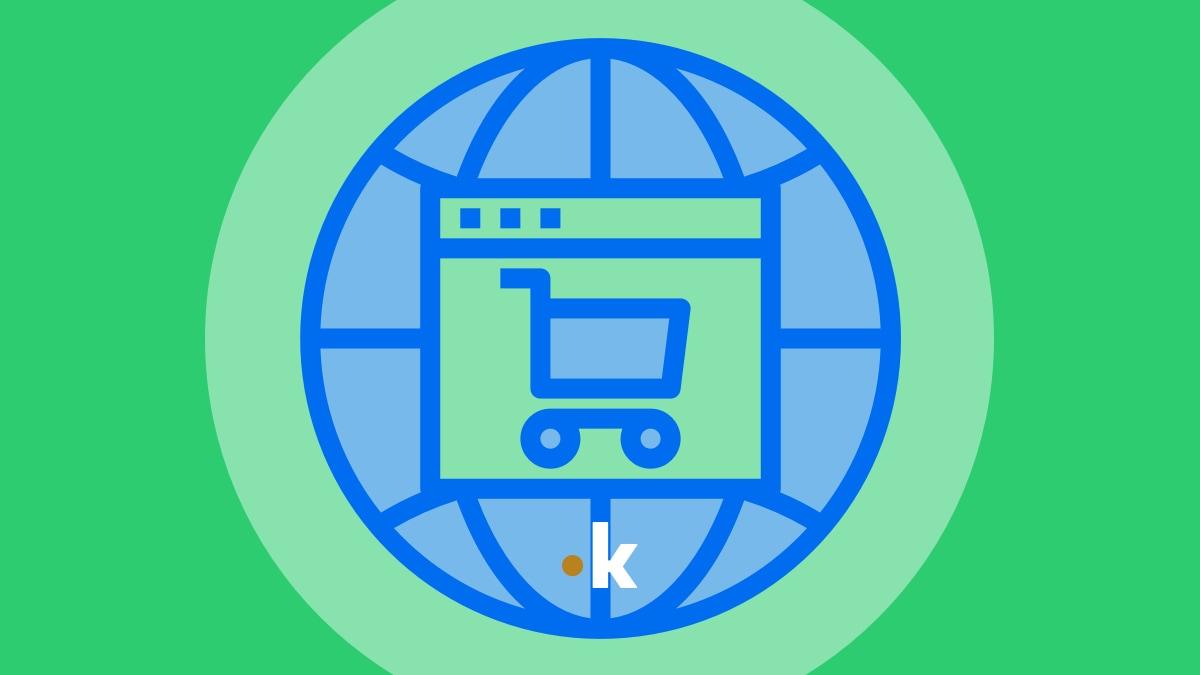migliori estensioni dominio per e-commerce