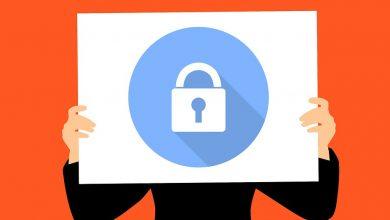 proteggi il tuo sito web con sitelock