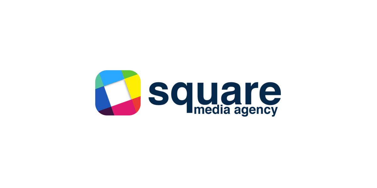 square media agency