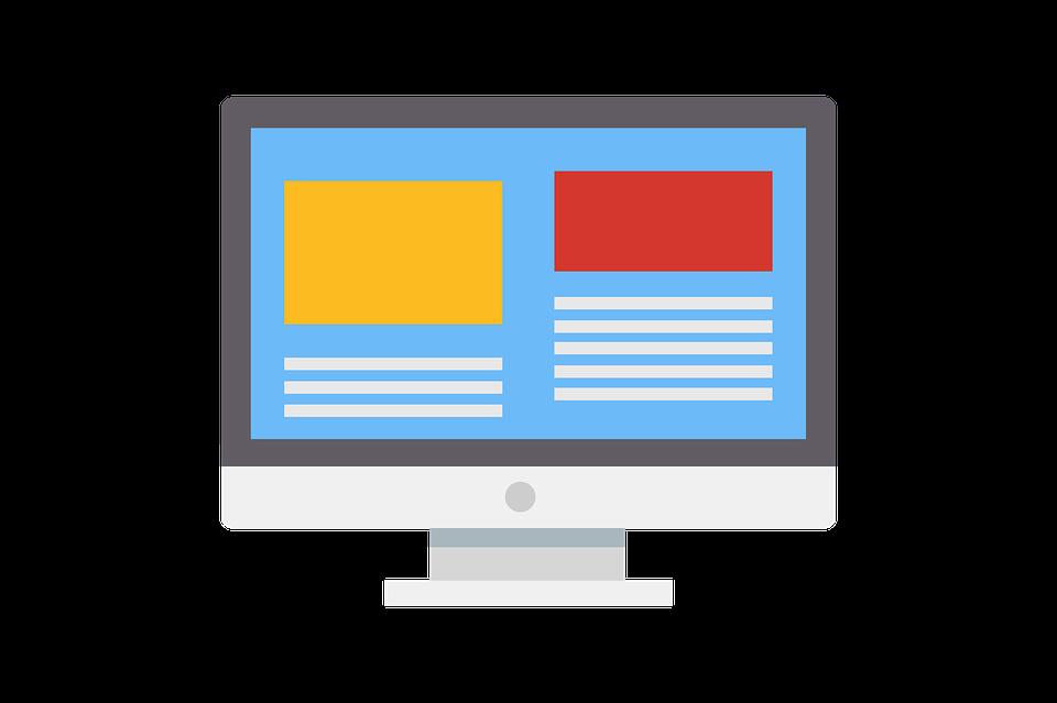 come progettare un sito internet in ottica esperienza utente