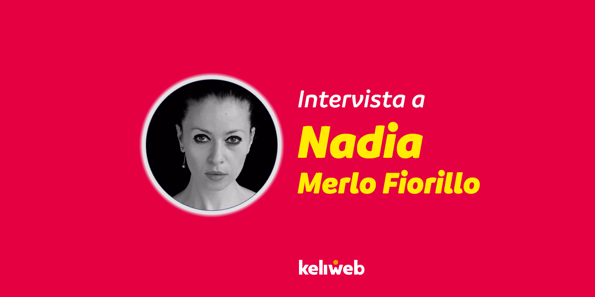 content marketing intervista nadia merlo fiorillo
