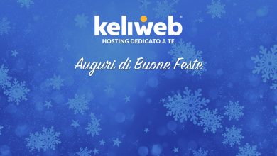 keliweb natale domini .it