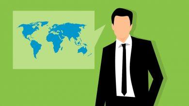 internazionalizzazione domini