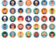 trovare nuovi clienti web agency