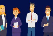 hosting per pubblica amministrazione