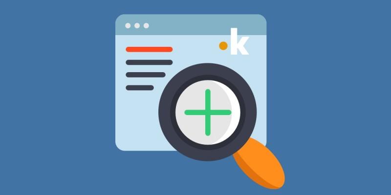 programmi per fare analisi dei siti web
