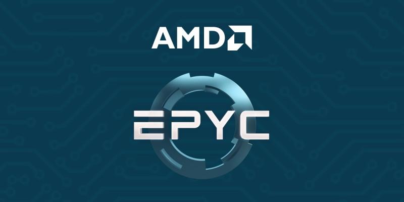 server dedicati con processori amd