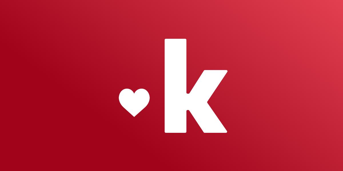 suggerimenti per campagne social a san valentino