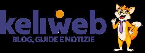 Keliweb Blog