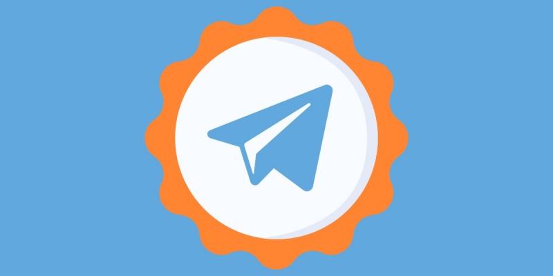 canali telegram da seguire