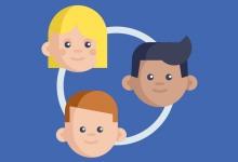 come trovare i tuoi clienti su facebook