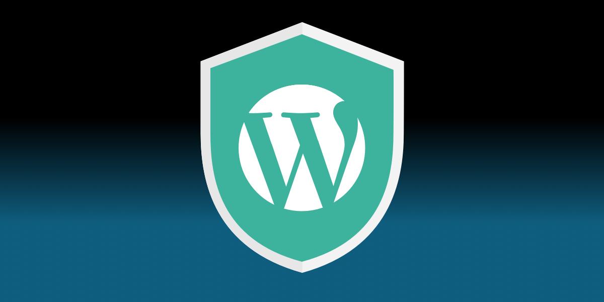 consigli per aumentare la sicurezza di un sito wordpress