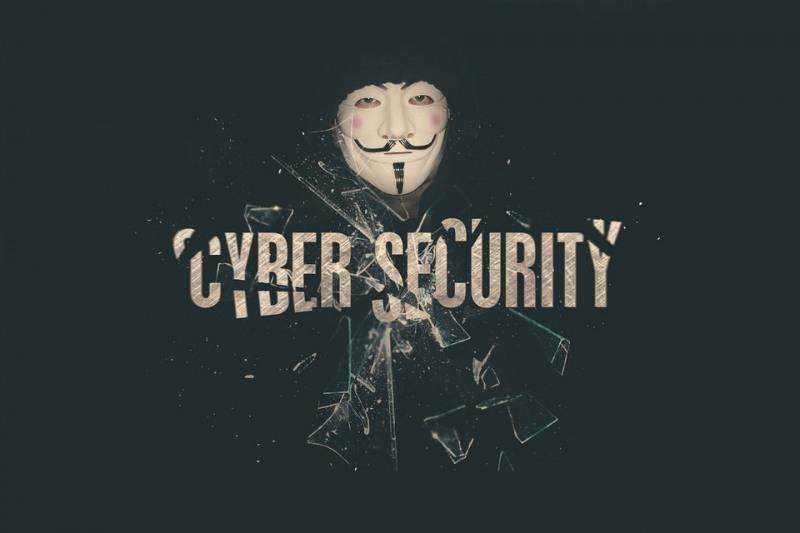 cyber security aumento attacchi ddos